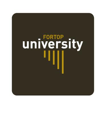 Fortop University