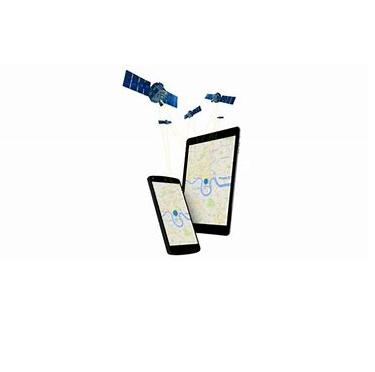 Suscripción anual Fortop-apps VRS